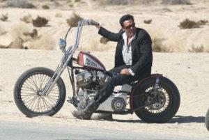 2008_hell_ride_001