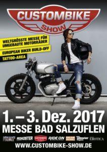 001tmb_cb-2017-plakat-web