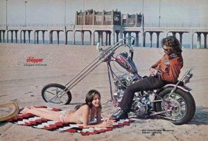 bob-clark-street-chopper-1975