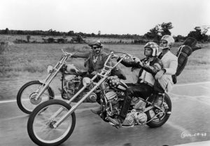 dennis-hopper-peter-fonda-and-jack-nicholson-in-easy-rider
