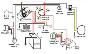 wiring%20diagram1